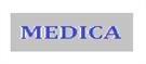 Medica, s.r.o.