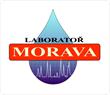 Laboratoř MORAVA s.r.o.