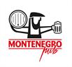Montenegro-pub
