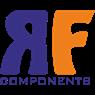 RFComponents
