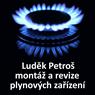 Plyn Petroš
