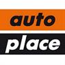 AUTOPLACE - servisní středisko