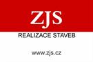 ZJS - realizace staveb Přerov