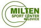Milten Sport Center