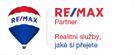 REMAX PARTNER