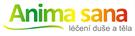 Anima-sana léčení duše a těla