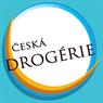 Česká drogerie