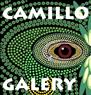 Camillo Galery