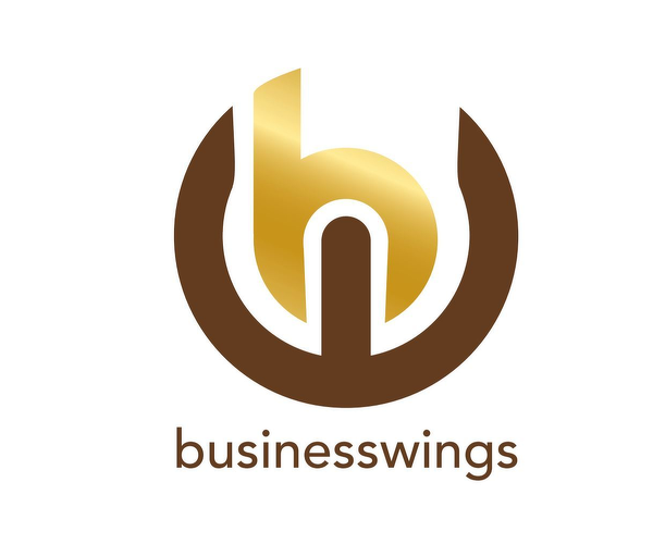 businesswings