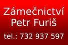 Zámečnictví-Petr Furiš
