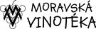 Moravská Vinotéka Mojmírák