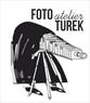 Fotoateliér Turek