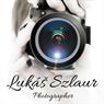 Lukáš Szlaur - Fotograf
