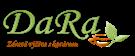 DaRa - Zdravá výživa s kavárnou