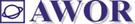 AWOR - prodej a servis notebooků