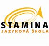 Jazyková škola STAMINA