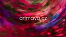 ARTMAYA - výtvarné umění , architektura