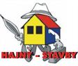 HAJNY - STAVBY