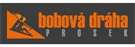 Bobová dráha Prosek, Praha