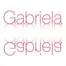 GABRIELA – Svatební a kosmetické studio