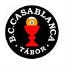 BILLIARD BAR CASABLANCA