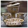 Keramika - Jiří Žák