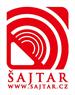 ŠAJTAR - Hudební produkce