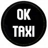 OK Taxi Tábor
