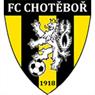 FC Chotěboř, z.s.