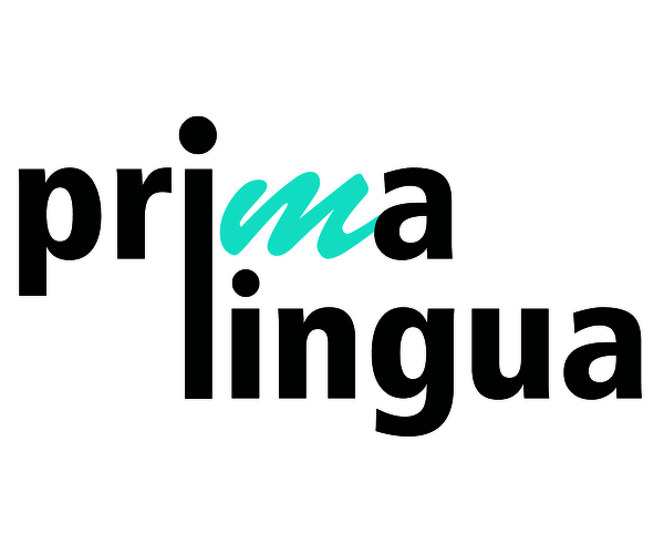 Jazyková agentura PRIMA LINGUA