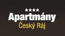 Apartmány Český Ráj ****