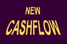 NEW CASH FLOW