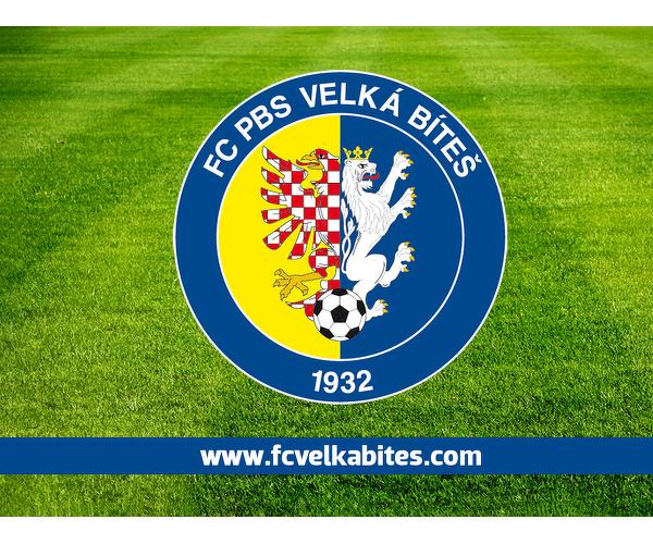 FC PBS Velká Bíteš z.s.