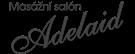 Masážní salón Adelaid