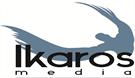 Ikaros Media s.r.o.