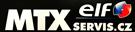 MTX Autoservis