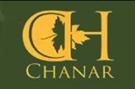 Chanar Bytový textil