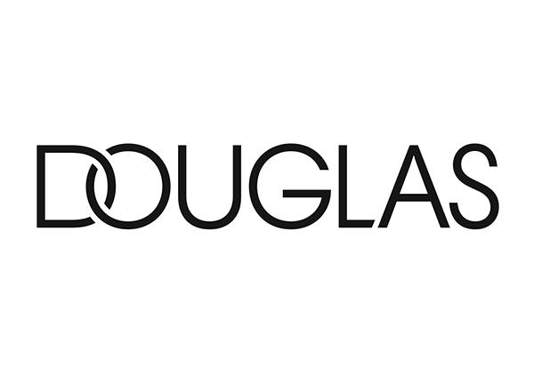 Parfumerie DOUGLAS