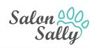 Salon Sally