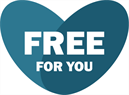 FREE for YOU s.r.o.