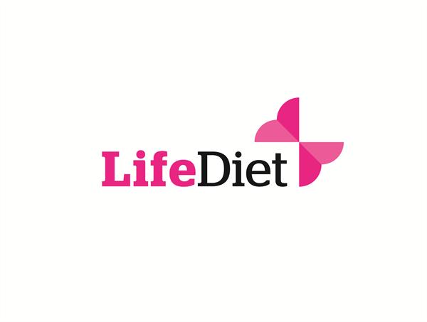 LifeDiet s.r.o. - proteinová dieta a poradenství