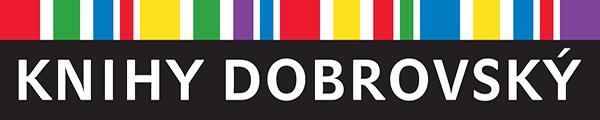 Knihy Dobrovský eVoucher pro e-shop