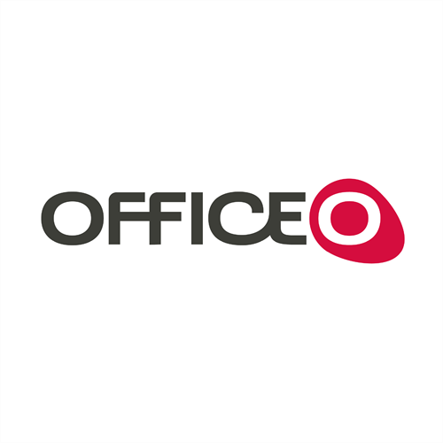 officeo.cz