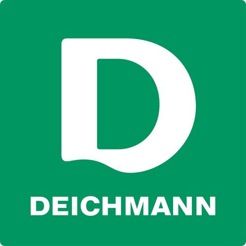 Deichmann Onlineshop CZ