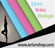 anionshop.com