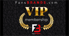 FansBrands- Official Formula 1 Team Merchandise