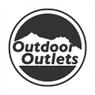 OutdoorOutlets.cz