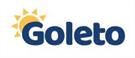 Goleto.cz