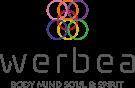Werbea.com
