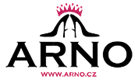 Arno.cz
